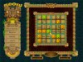 Screenshot descargo de Sudoku Maya Gold 3