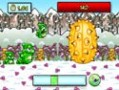 Screenshot descargo de Super Yum Yum: Puzzle Adventures 3