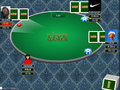 Screenshot descargo de TEXAS HOLDEM POKER 1