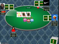 Screenshot descargo de TEXAS HOLDEM POKER 2