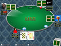 Screenshot descargo de TEXAS HOLDEM POKER 3