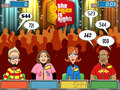 Screenshot descargo de The price is right 1