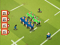 Screenshot descargo de Rugby Men 1