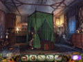 Screenshot descargo de The Torment of Whitewall Collector's Edition 1