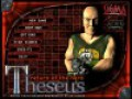 Screenshot descargo de Theseus: Return of the Hero 2