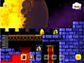 Screenshot descargo de Toki Tori 2