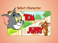 Screenshot descargo de Tom and Jerry in Refriger Raiders 1