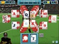 Screenshot descargo de Touch Down Football Solitaire 2
