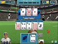 Screenshot descargo de Touch Down Football Solitaire 3