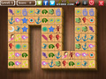 Screenshot descargo de Tricky Mahjong 2