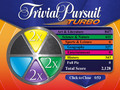 Screenshot descargo de TRIVIAL PURSUIT TURBO 3