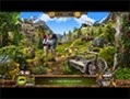 Screenshot descargo de Vacation Adventures: Park Ranger 9 Collector's Edition 1