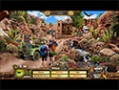 Screenshot descargo de Vacation Adventures: Park Ranger 9 Collector's Edition 3
