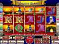 Screenshot descargo de Venice Slots 1