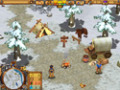 Screenshot descargo de Westward III: Gold Rush 2