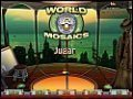 Screenshot descargo de World Mosaics 6 1