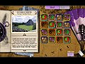 Screenshot descargo de World's Greatest Places Mosaics 2