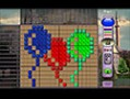Screenshot descargo de World's Greatest Places Mosaics 3