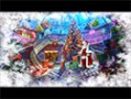 Screenshot descargo de Yuletide Legends: Who Framed Santa Claus 3