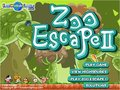 Screenshot descargo de Zoo Escape 2 1